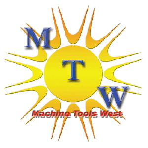Machine Tools West